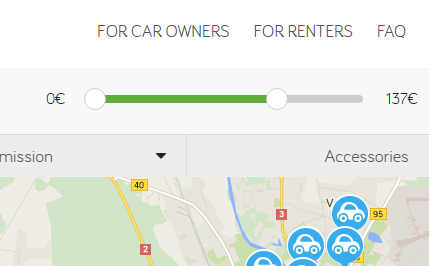 How-to-find-a-rental-car-for-you-2