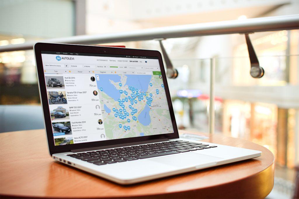 peer-to-peer-car-rental-Autolevi-has-reached-10000-users