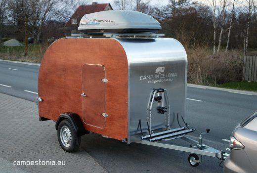 Mazda6_trailer_esinurk_1600px_campestonia_logod