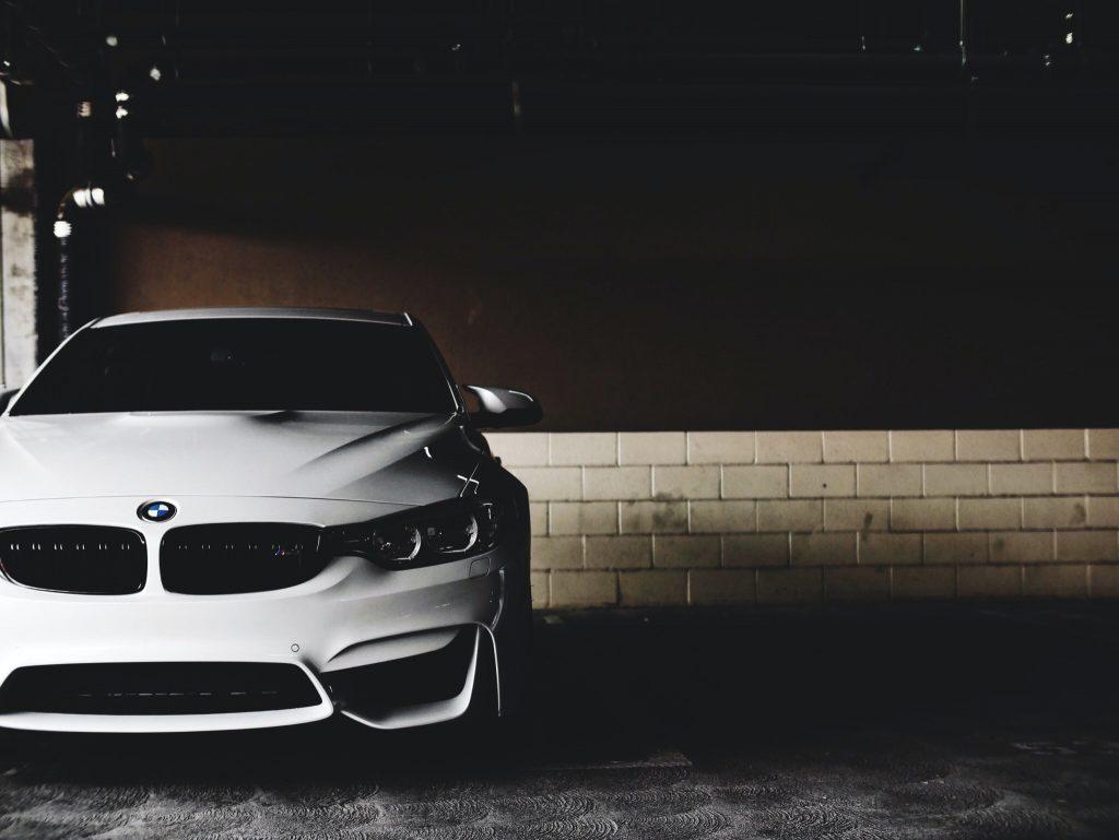 autolevi car rental